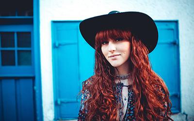 Jenny Bright