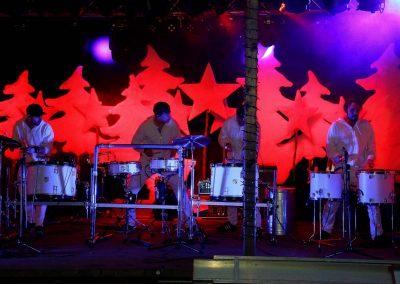 DrumStars_0007