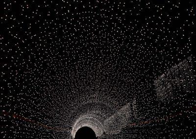Lichtertunnel_Galerie_0004