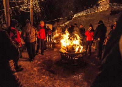 Winterliches_Feuerspiel_Galerie_0004