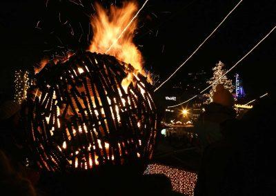 Winterliches_Feuerspiel_Galerie_0006