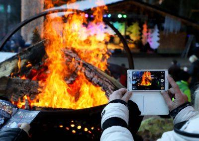Winterliches_Feuerspiel_Galerie_0007