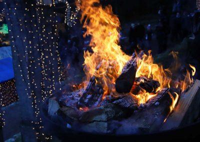 Winterliches_Feuerspiel_Galerie_0009
