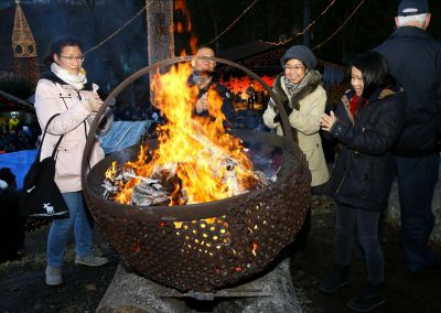 Winterliches_Feuerspiel_Galerie_0011