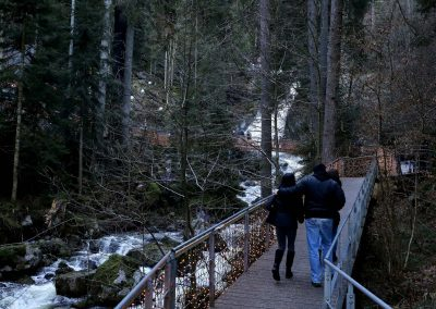 Bachlauf_Galerie_0010