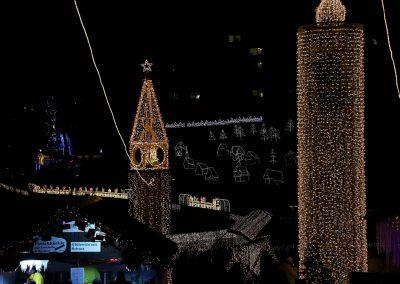 Glockenturm_Weihnachtsdorf_Galerie_0005