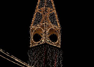 Glockenturm_Weihnachtsdorf_Galerie_0007