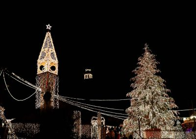 Glockenturm_Weihnachtsdorf_Galerie_0008